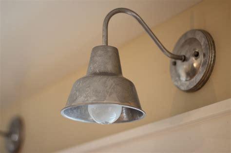 mini pendants lights for kitchen island barn wall sconces chandelier add to fresh farmhouse feel