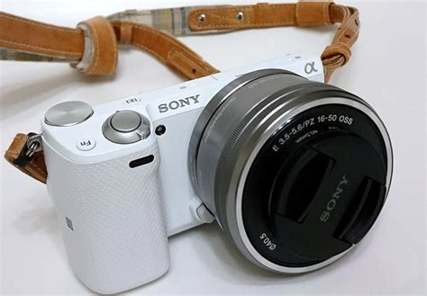 best mirrorless 500 7 best mirrorless cameras 500 better tech tips