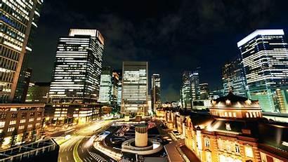 Animated Gifs Social Marketing Join Techsmith Tokyo