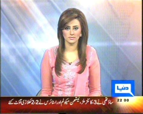 Connect with friends, family and other people you know. News Anchors Magazine: Madiha Naqvi Hot