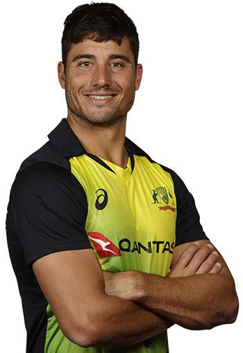 Marcus Stoinis | cricket.com.au
