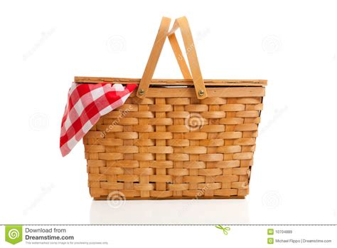 Sofa For Sale Kijiji by The Picnic Basket 28 Images Wicker Picnic Basket With