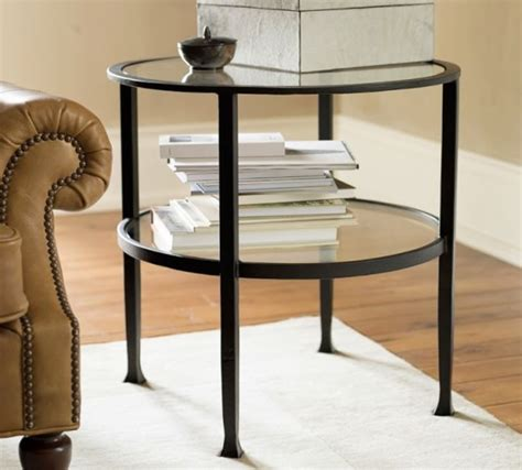 Home Pottery Barn Living Room Sale Save Up To 30% On