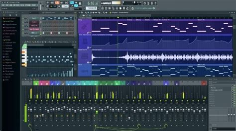 audio editing software aptgadgetcom