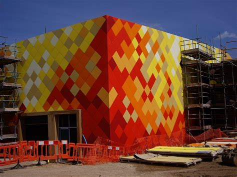 steni cuts  cladding competitors   size