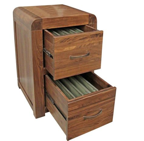 Solid Wood Lateral File Cabinet by Lateral File Cabinets Office Furniture