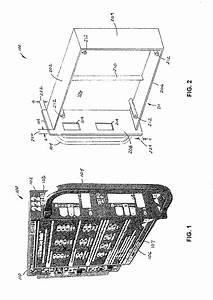 patent us7855893 methods and apparatus for an improved With of methods for attaching thermocouples to printed circuit boards
