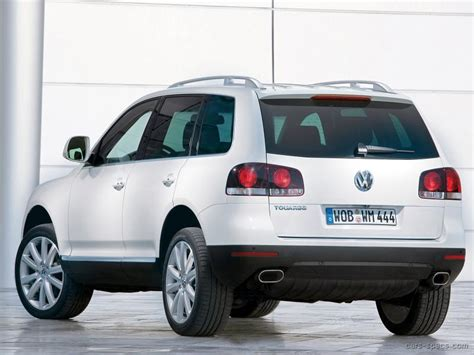 hayes auto repair manual 2008 volkswagen touareg 2 on board diagnostic system 2010 volkswagen touareg diesel specifications pictures prices