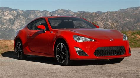 Scion Frs 2013 by 2013 Scion Fr S Wallpaper Wallpup