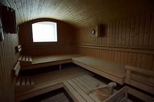 Sauna Nach Erkältung : kelo sauna ~ Whattoseeinmadrid.com Haus und Dekorationen