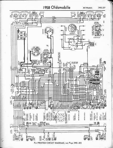 1968 Oldsmobile Cutlas Wiring Diagram by Oldsmobile Cutlass Wiring Diagram By Pictures