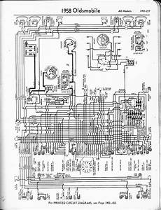 Diagram  1970 Oldsmobile 442 Wiring Diagram Full Version