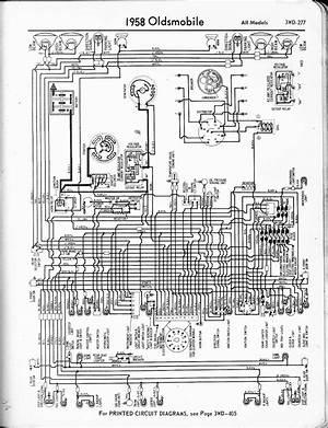 1966 Oldsmobile Delta 88 Wiring Diagram 41429 Antennablu It