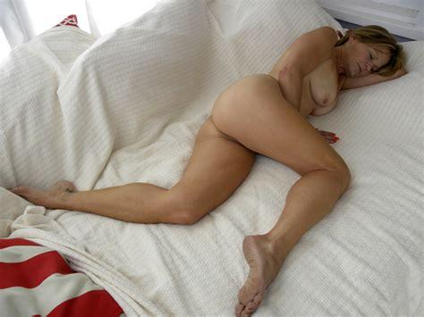 Bnyfh1349634240  Porn Pic From Hot American Milf Gilf
