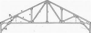 30 trusses for pitch roofs With 40ft truss