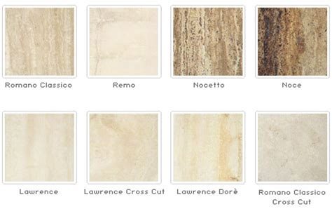 hit the floor quotev types of marble tile 28 images radeco natural stone