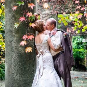 galagos wedding photography  jc crafford photography
