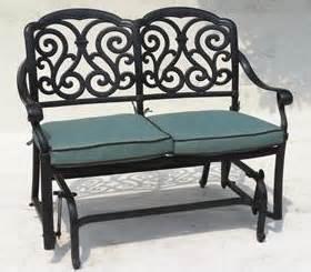 my nebraska furniture mart wish list my savings