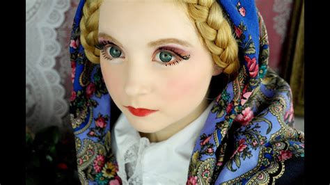russian doll matryoshka   youtube