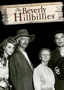 The Beverly Hillbillies Streaming Online