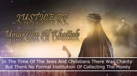 justice  caliph umar ibn al khattab sheikh zahir