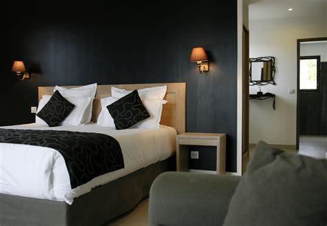tva chambre d hotel davaus chambre d hotel de luxe avec des idées