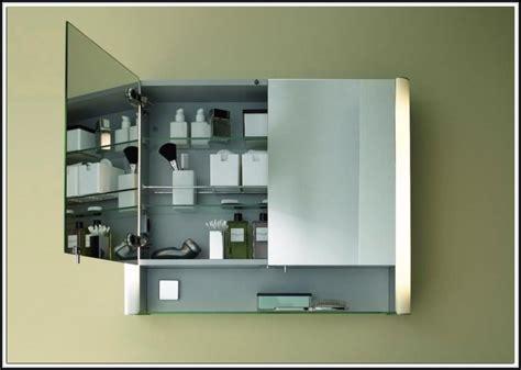 Badezimmer Spiegelschrank Mit Beleuchtung Ebay badezimmer spiegelschrank mit beleuchtung ebay
