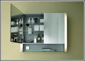 Badezimmer Spiegelschrank Mit Beleuchtung : badezimmer spiegelschrank mit beleuchtung ebay download page beste wohnideen galerie ~ Indierocktalk.com Haus und Dekorationen