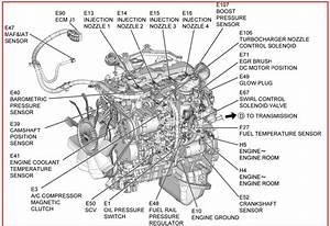 Technic Auto Car  Isuzu Common Rail Engine