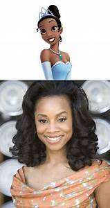 Awesome Charts And Graphs Disney Princesses And Their Voice Actors Barnorama