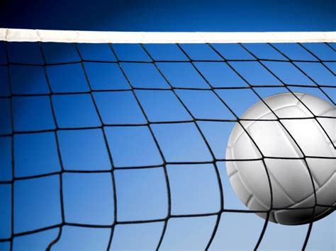 Volleyball Wallpapers Best Wallpapers