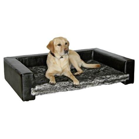 canapé pour chien canapé pour chien prix chocs réduction de bienvenue