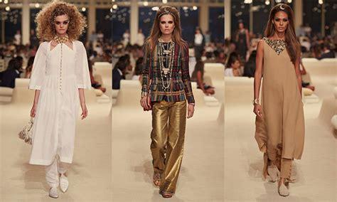 muslim fashion dkny makes a statement with ramazan