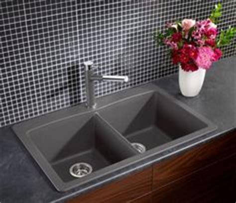 non scratch kitchen sinks blanco 400343 basin drop in or undermount 3551