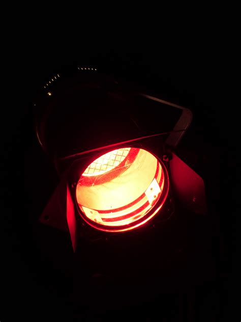 circle light bulb fixture lighting designs