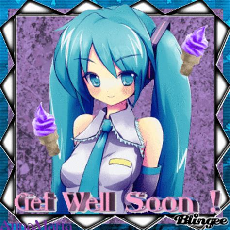 anime gif get well soon get well soon my lil roo xoxo picture 97293893