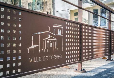 bureau etude ingenierie le mobilier urbain