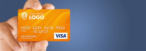 Rpo E I Entive Cards For A Rds Loyalty More