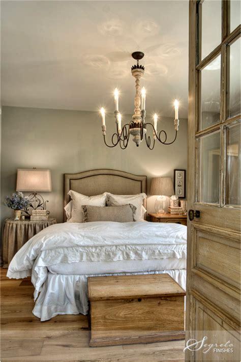 Tuscan Bedroom Design Ideas  Room Design Ideas