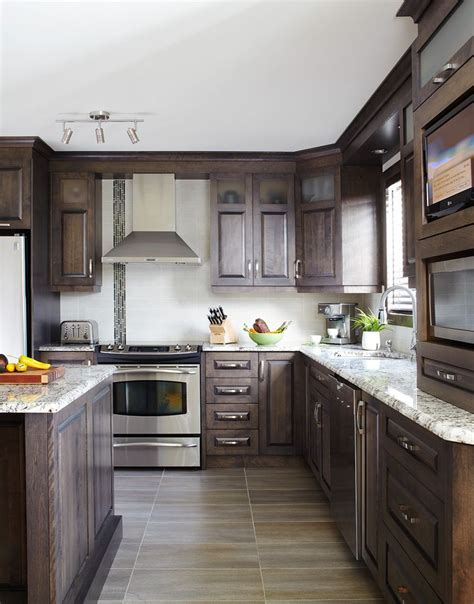 best 25 armoire de cuisine ideas on deco