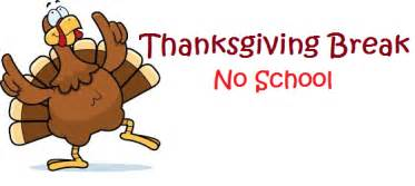 thanksgiving st paul 39 s ev lutheran school fort atkinson wi