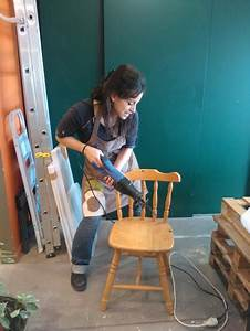 Chaise Qui Se Balance : la chaise balance blog z dio ~ Teatrodelosmanantiales.com Idées de Décoration