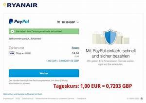 Paypalgebühren Berechnen : abzocke dynamische w hrungsumrechnung beim abheben von bargeld travel ~ Themetempest.com Abrechnung