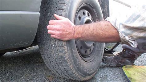 grinding noise   worn wheel bearing youtube