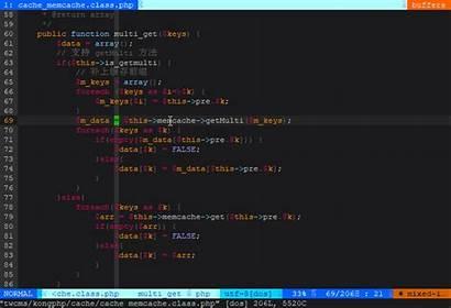 Coding 插入 Ctr 移动 提示 模式 函数