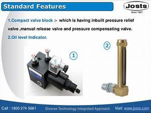 Industry Leading Terrain Ability  U0026 Platform Size Scissor Lift