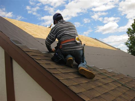 5 Spring Maintenance Tips For Your Residential Roof • Home Roofing Materials Colorado Springs Roof Center Rockville Md How To Put On Metal Deck Tech Advanced Systems Charlotte Nc Las Vegas Contractors Lubbock Tx Jefferson City Mo