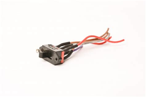 ceiling fan winter mode reversing switch for ceiling fan summer and winter mode