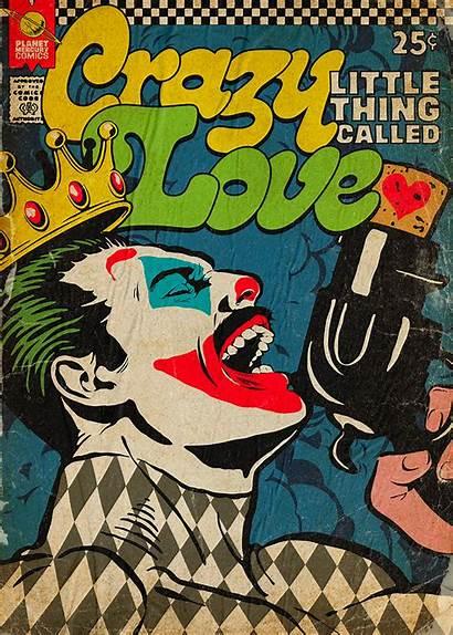 Mercury Comics Butcher Billy Planet Comic Freddie
