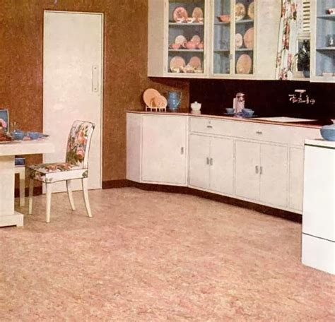 wood kitchen cabinets for my pretty baby cried she was a bird nairn linoleum floors 1941